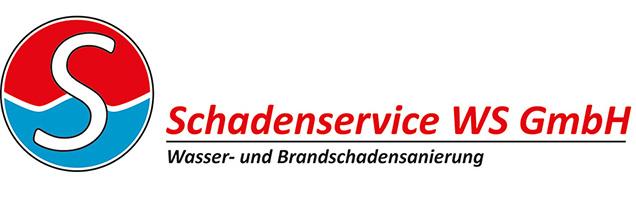 Schadenservice WS GmbH